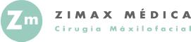 Zimax Mdica