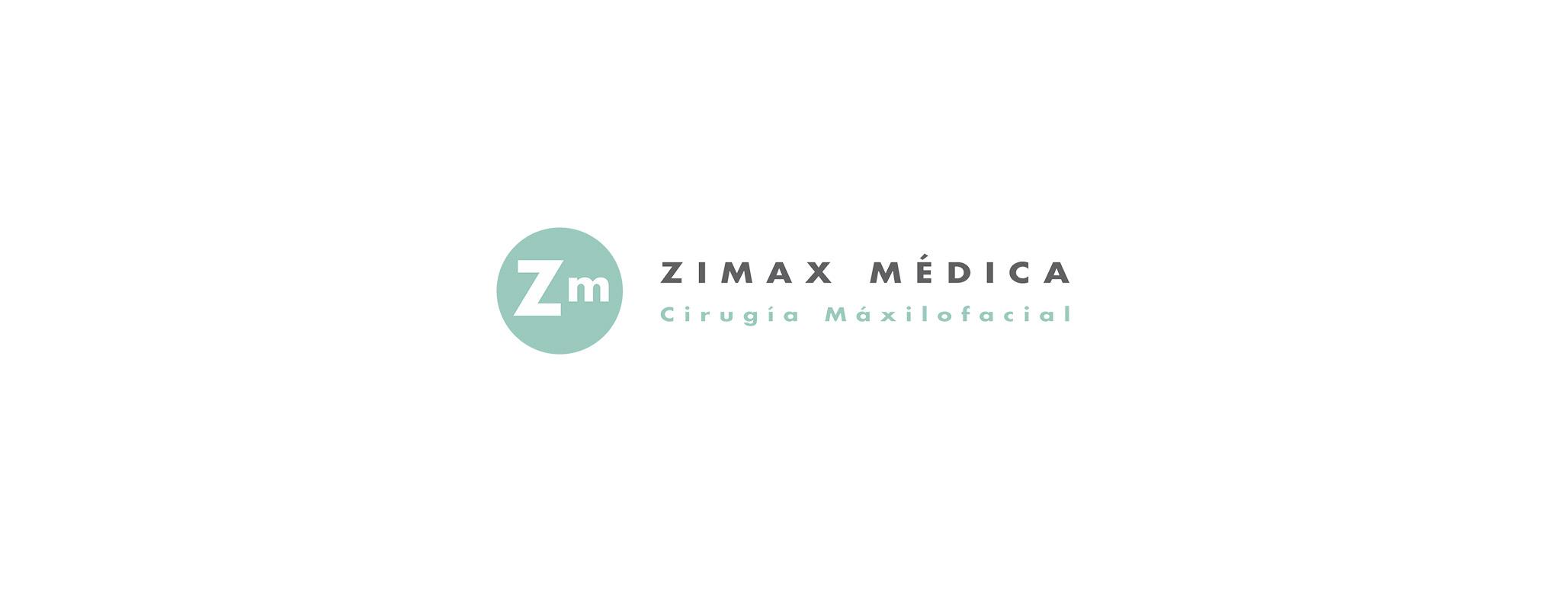 Zimax Medica