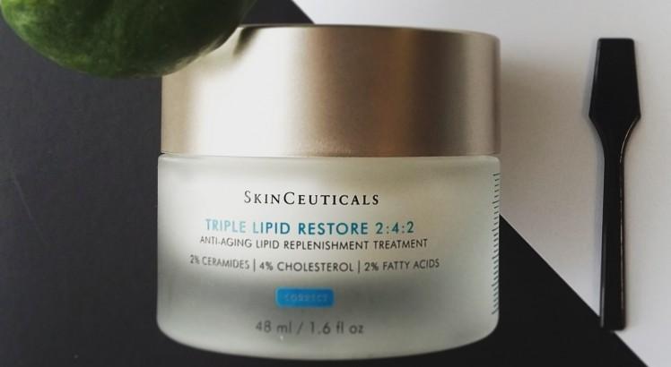 triple-lipid-store-skinceutical- zimax medica